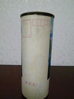 P1020438.jpg