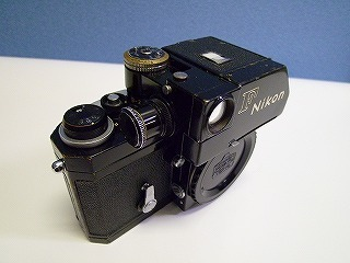 P1020917.jpg