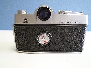 P1030784.jpg