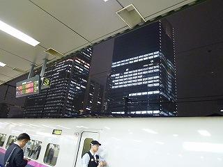 P1010007.jpg