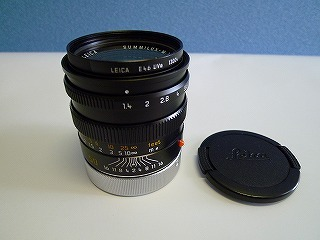 P1010606.jpg