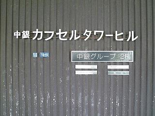 P1010964.jpg