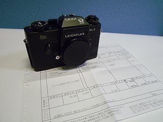 P1020608.jpg