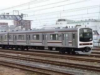 P1030725.jpg